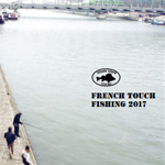 nouveau catalogue de pêche french touch fishing 2017
