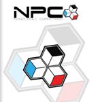 nouveau catalogue NPC 2017 2018