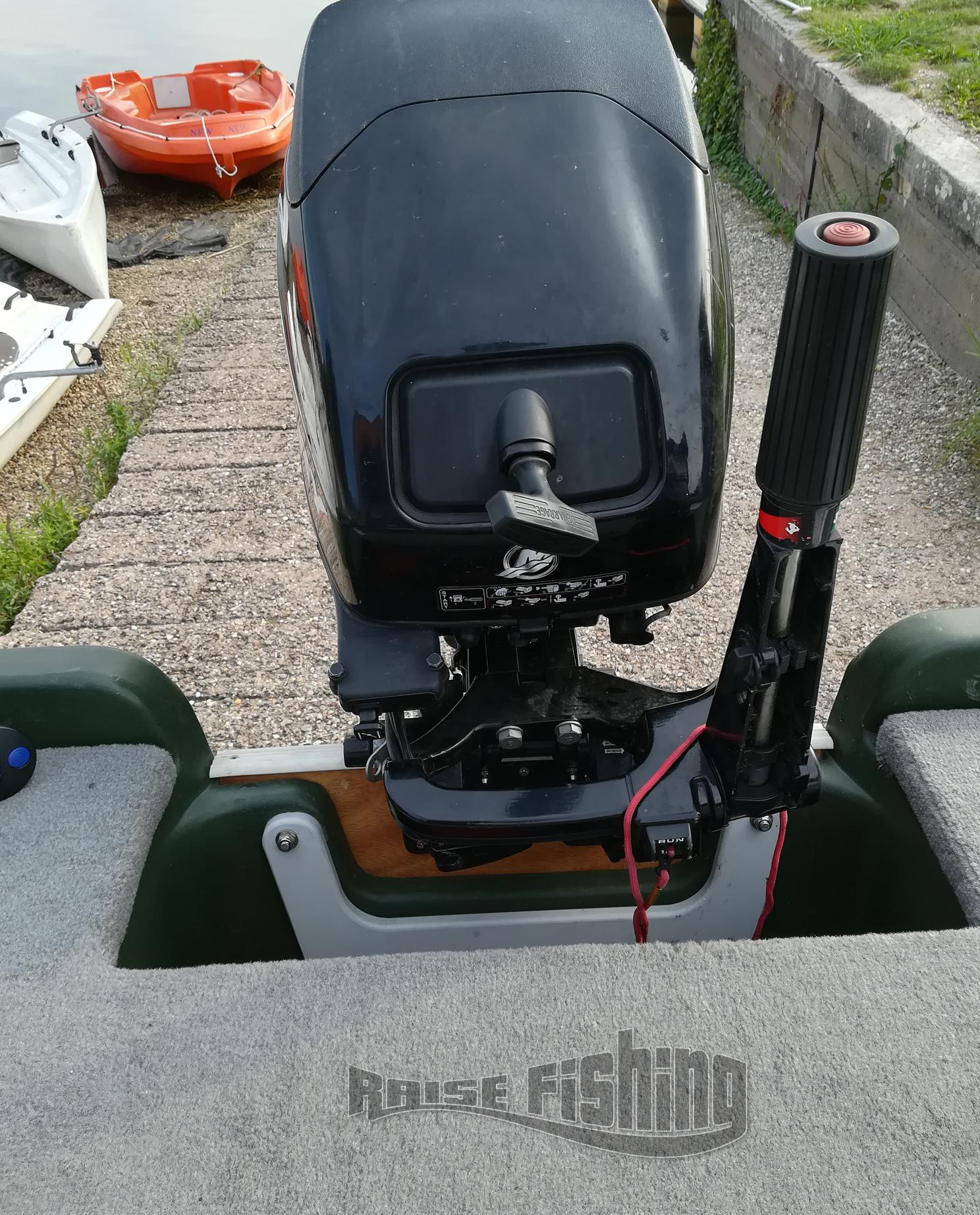 moteur-15cv-aquapeche
