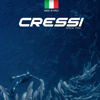 catalogue-2018-cressi