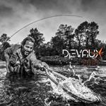 catalogue-2018-devaux