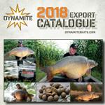 catalogue-2018-dynamite