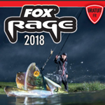 catalogue-2018-fox-rage