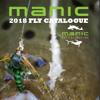 catalogue-2018-manic-mouche