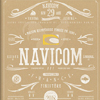 catalogue-2018-navicom