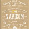 catalogue-2018-navicom
