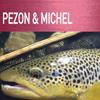 catalogue-2018-pezon-michel