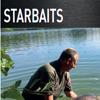 catalogue-2018-starbaits