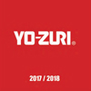 catalogue-2018-yozuri