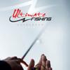 catalogue-Ultimate-Fishing-2018
