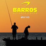 catalogue-baros-2018