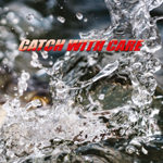 catalogue-catch-with-care-2018