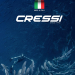 catalogue-cressi-2018