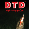 catalogue-dtd-2018