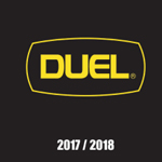catalogue-duel-2018