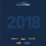 catalogue-egerfish-2018
