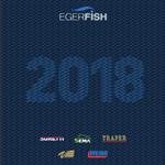 catalogue-egerfish-2018