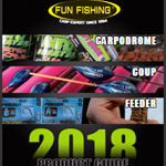 catalogue-fun-fishing-2018