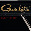 catalogue-gamakatsu-2018