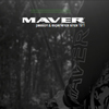 catalogue-maver-2018