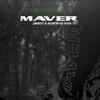 catalogue-maver-2018