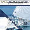 catalogue-mc-technologies-2018