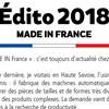 catalogue-pafex-2018