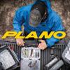 catalogue-plano-2018