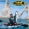catalogue-rtm-fishing-2018