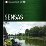catalogue-sansas-2018