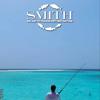 catalogue-smith-2018