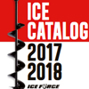 rapala-ice-catalogue-2018