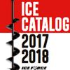 rapala-ice-catalogue-2018