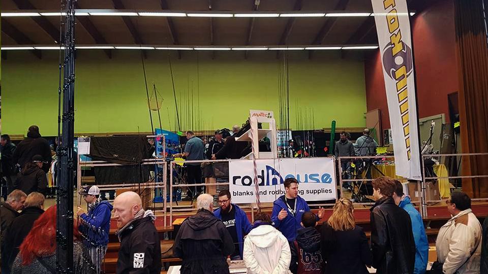 salon-de-rosheim-2018