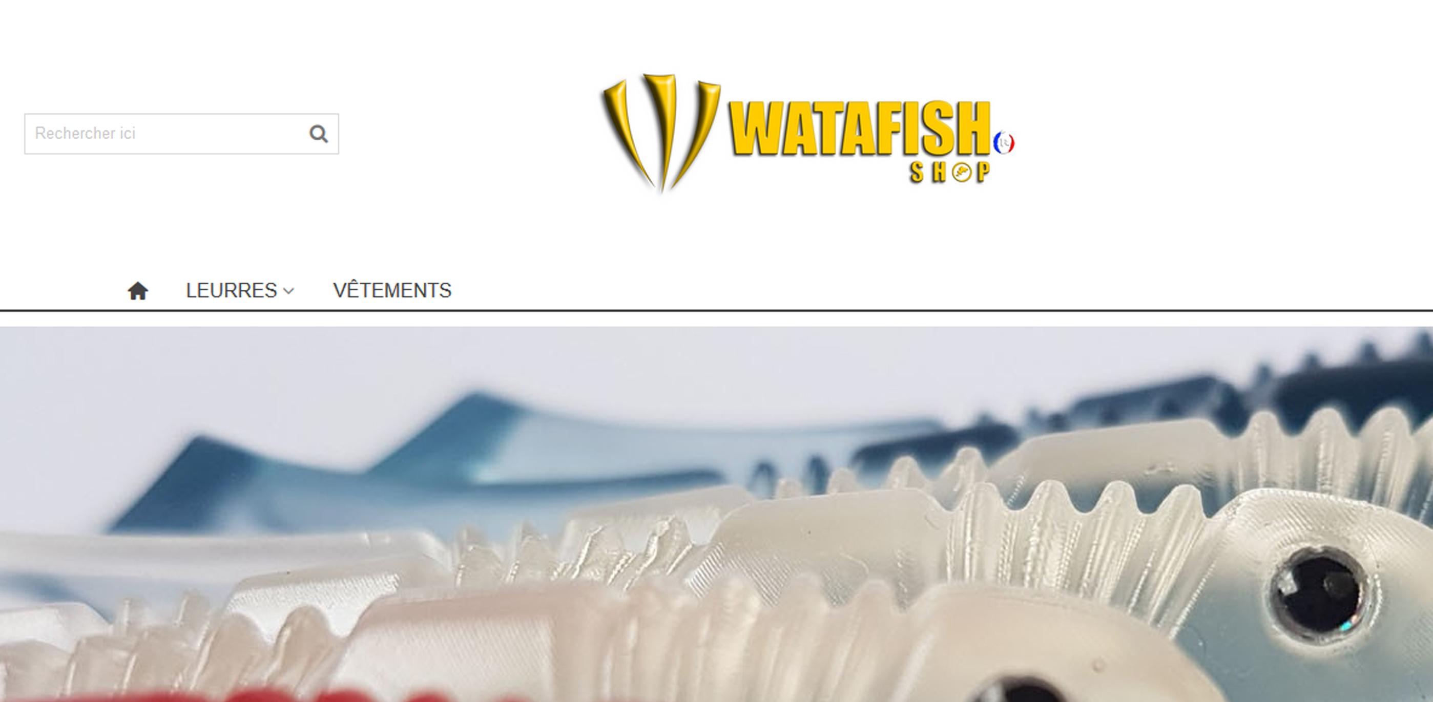 shop-watafish