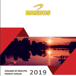 magazine pêche accessoires 2019