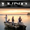 lund boat 2019