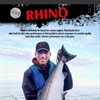 fishing catalog rhino 2019