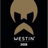 westin catalog 2019