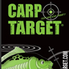 catalogue 2019 carp target