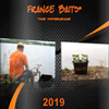 catalogue France Baits 2019