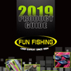 fun fishing catalogue 2019