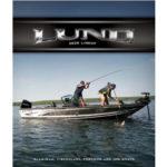 lund boat 2020