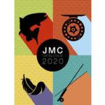 nouveauté JMC 2020