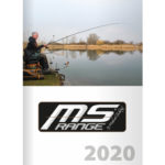 catalogue pêche 2020