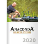 catalogue anaconda 2020