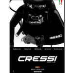 catalogue cressi 2020