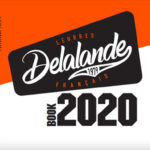 catalogue de pêche 2020 delalande