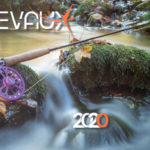 catalogue pêche mouche 2020