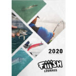 catalogue 2020 fiiish pêche